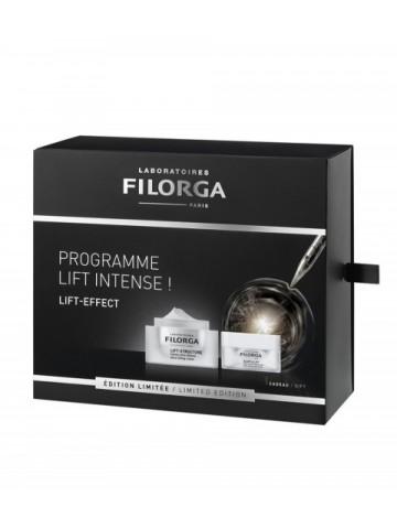 FILORGA - COFFRET PROGRAMME...