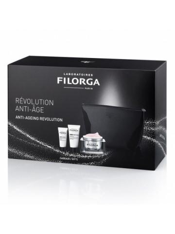 FILORGA - COFFRET...