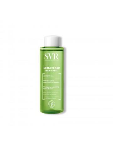 SVR - Sebiaclear Micro-peel...