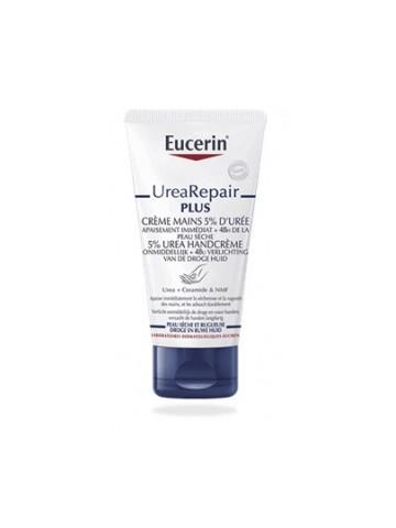 Eucerin - UreaRepair plus...