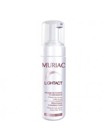 Muriac - Lightact mousse...