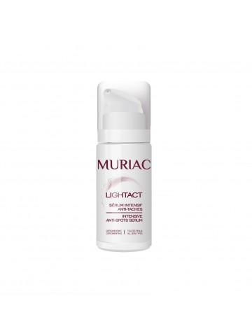 Muriac - Lightact serum...