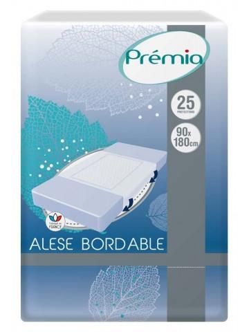 Bastide - Alese 90X180cm