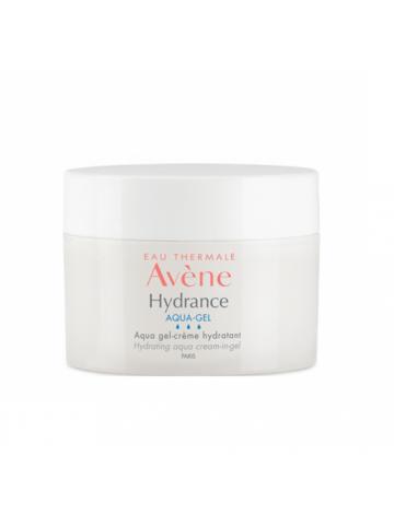 AVENE - Hydrance aqua gel