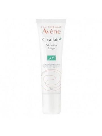 AVENE - Cicalfate+ gel...