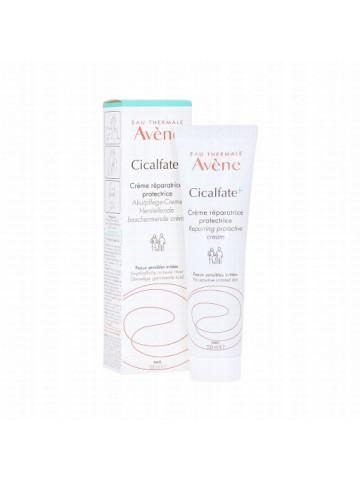 AVENE - Cicalfate+ crème...