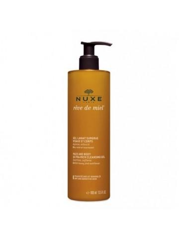 NUXE - Reve de miel