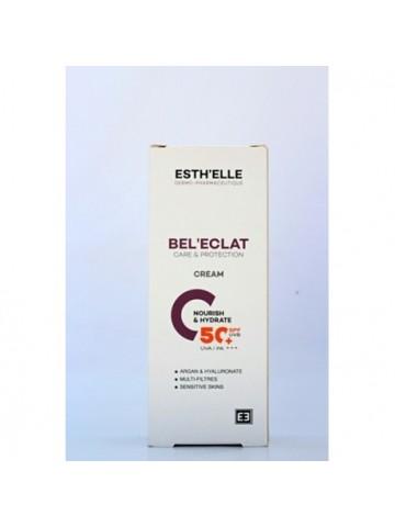 ESTH'ELLE - bel'eclat crème...