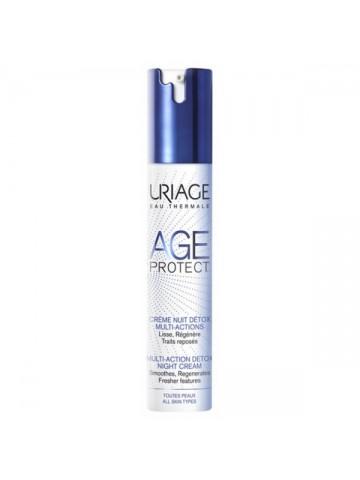 URIAGE - Age protect crème...