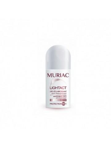 MURIAC - Deo éclaircissant...