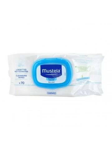 Mustela - Lingette...