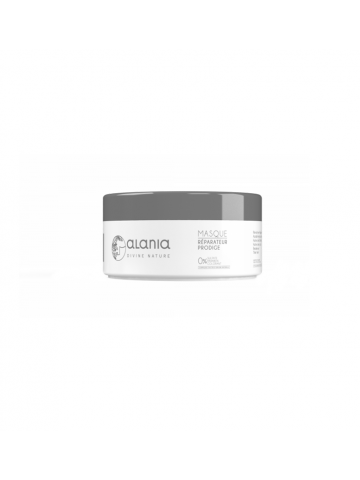 Alania - Masque réparateur...