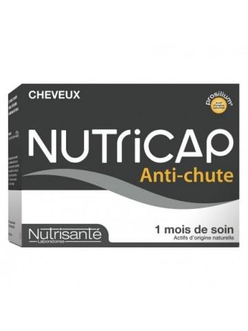 Nutricap - Anti chute 1...