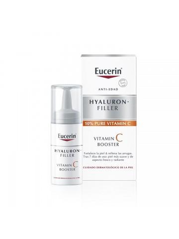Eucerin - Vitamine C booster