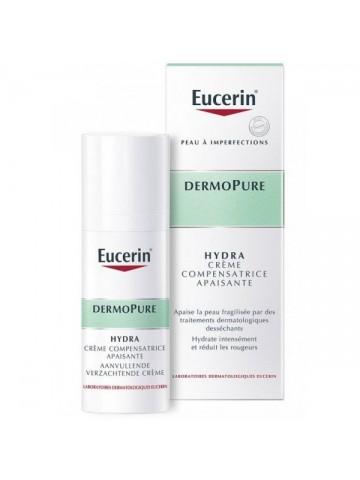 Eucerin - Dermopure Hydra