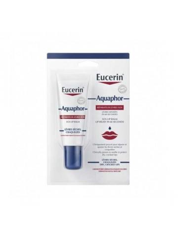 Eucerin - Aquaphor...