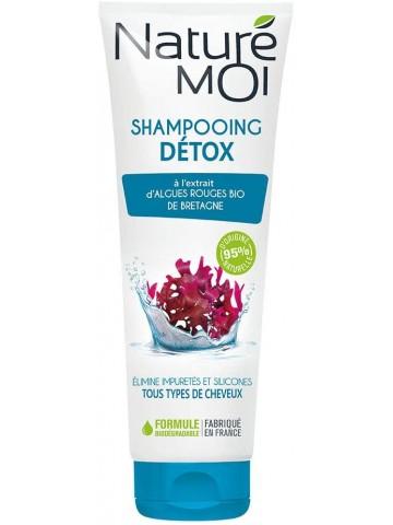 Naturé Moi - Shampoing détox