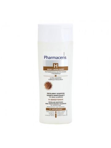 Pharmaceris - shampoing H...