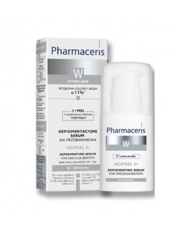 Pharmaceris - dépigmentant...