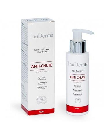 Inoderma - Anti chute