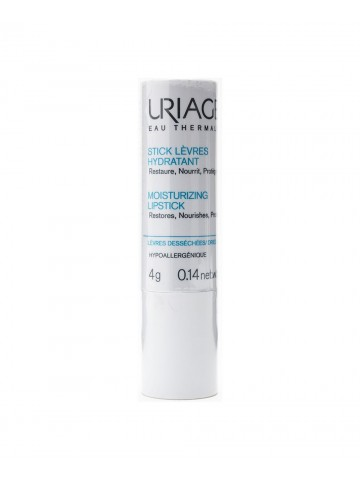 Uriage - Stick lèvre hydratant