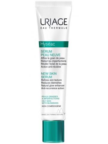 Uriage - Sérum peau neuve