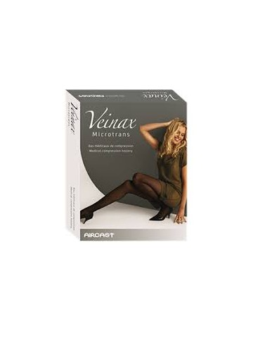 Veinax - Chaussette de...