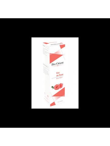 Bio Orient - Eau de rose 125ml