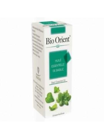 Bio Orient - Huile...
