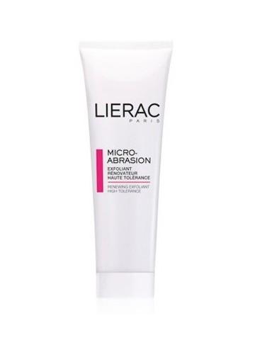 Lierac micro-Abrasion