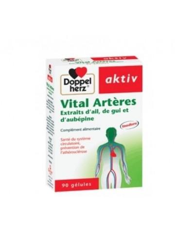 Aktiv - Vital Artères 90...
