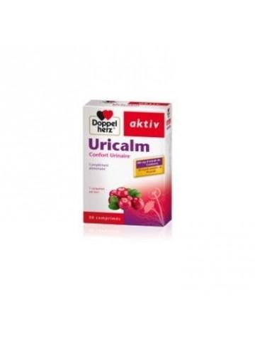 Aktiv - URICALM , 30 comprimés