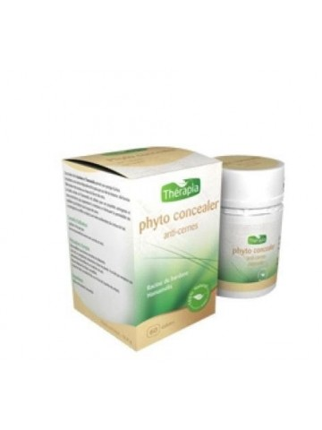 THERAPIA PHYTO CONCEALER 60...