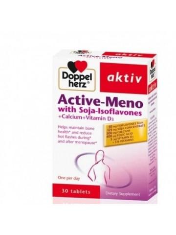 Aktiv - Active-meno 30...