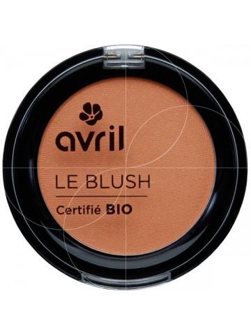 Avril - Le Blush Bio
