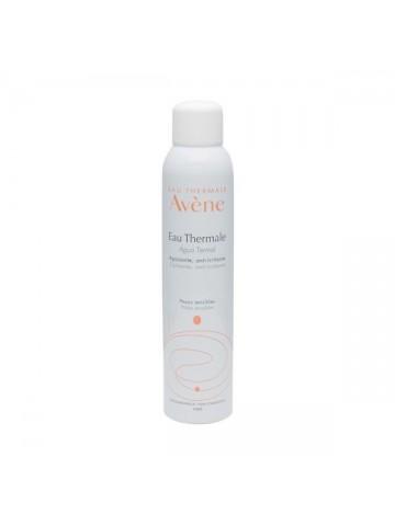 AVENE - EAU Thermale Spray...