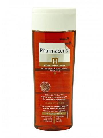 Pharmaceris - shampo...