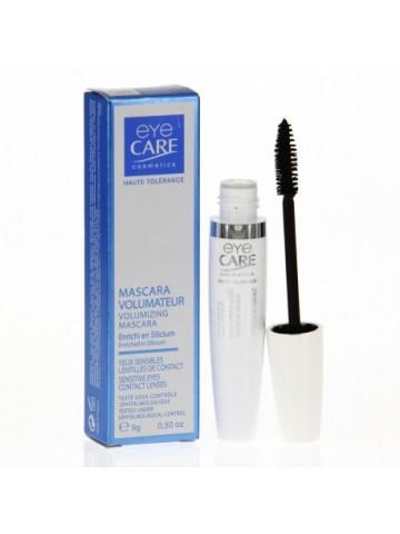 Eye care - Mascara...