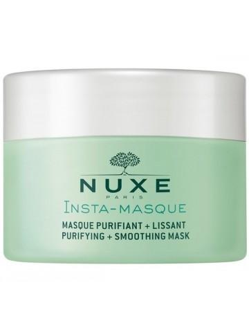 NUXE - Masque Purifiant +...
