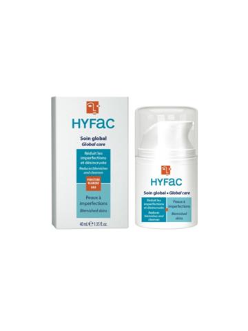 Hyfac- soin global HYFAC