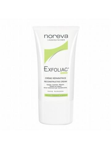 NOREVA - Exfoliac Crème...