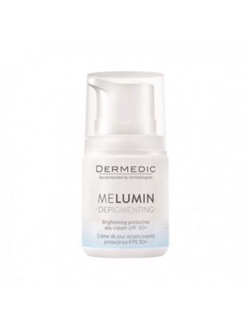 DERMEDIC - MELUMIN Crème de...