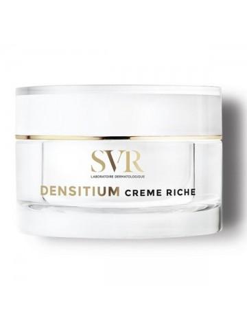 SVR - Densitium Crème Riche...