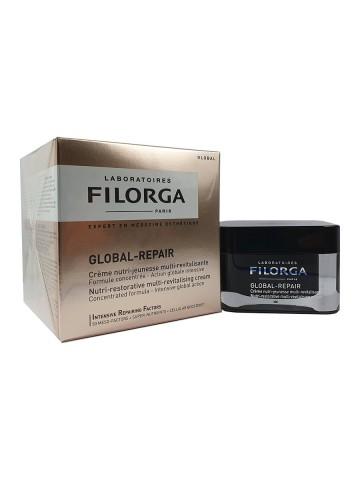 FILORGA - Global Repair  50 ml