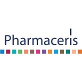 Pharmacéris