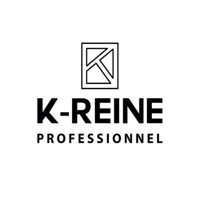 K-Reine
