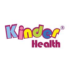 Kinder health